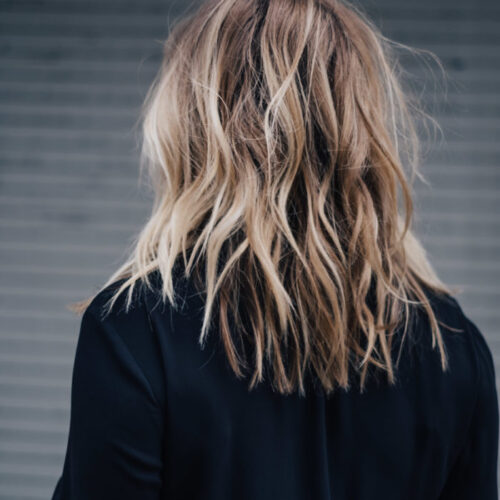 4 Hair Products You Need Right Now