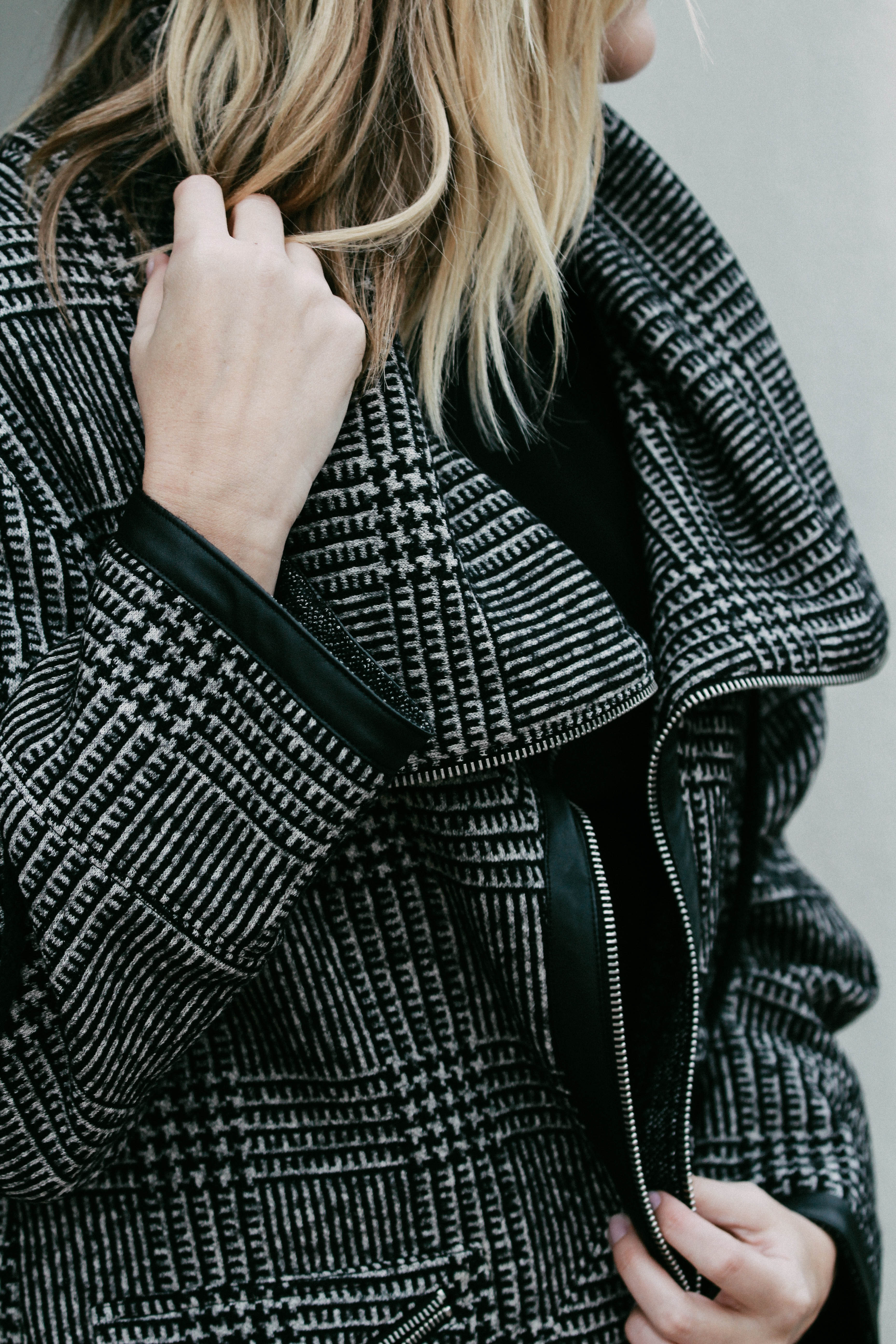 Of-Mercer-Sheath-Coat-Georgetown-District-Sparkle-Meaghan-Moynahan