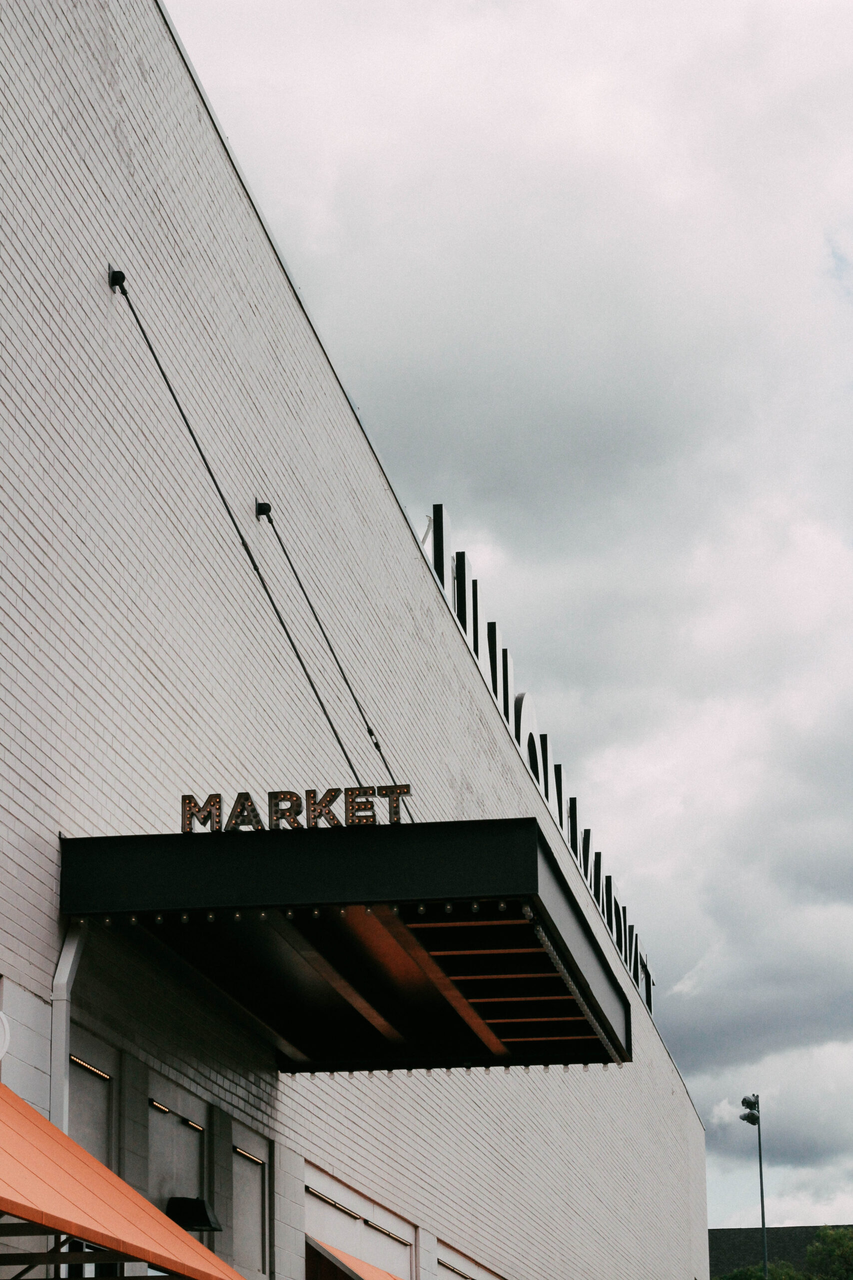 Exploring Union Market DC with Cambria Hotels