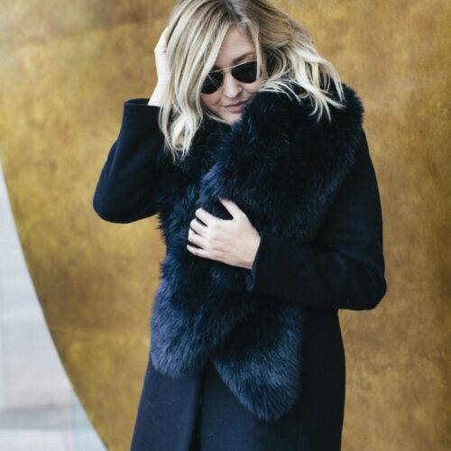 Winter Coats for Every Occasion
