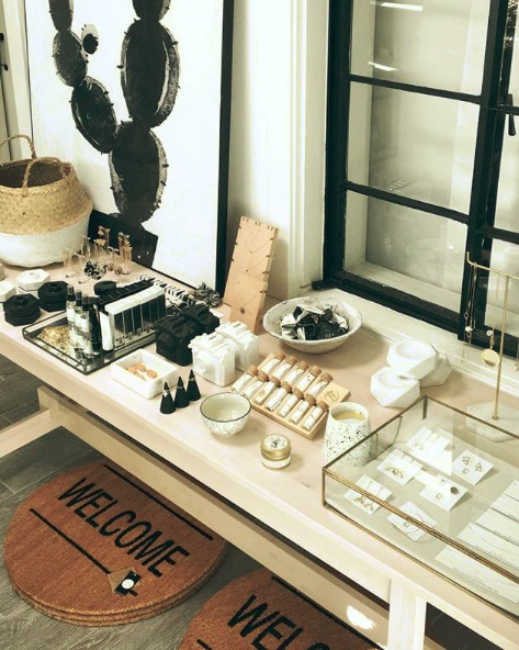 District_Sparkle_Shop_Small_Small_Business_Saturday