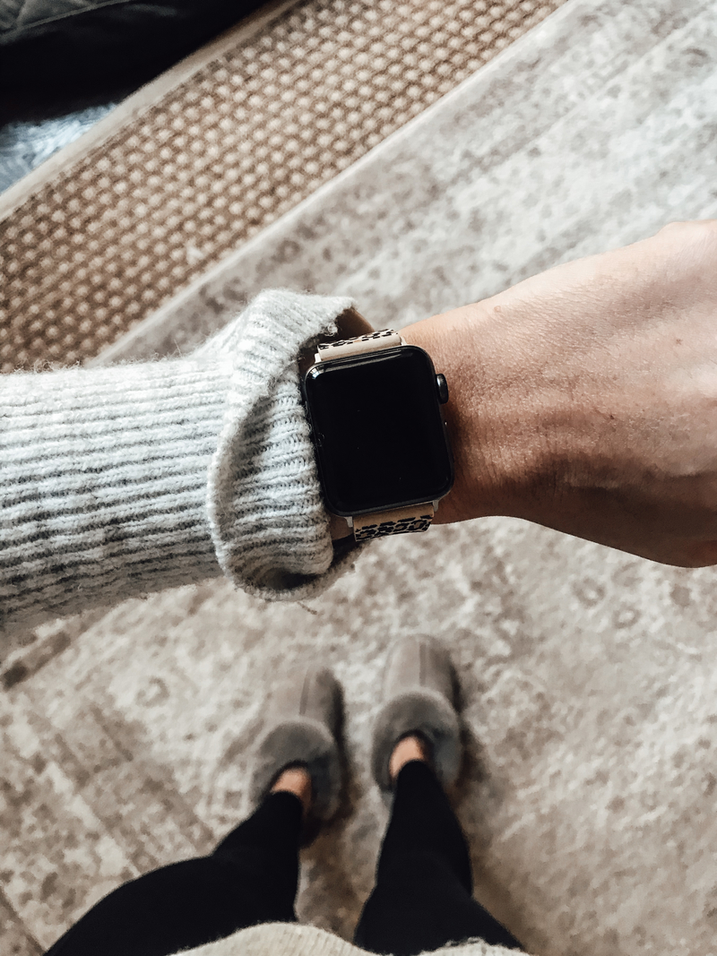 Apple-Watch-Bands-District-Sparkle-Meaghan-Moynahan